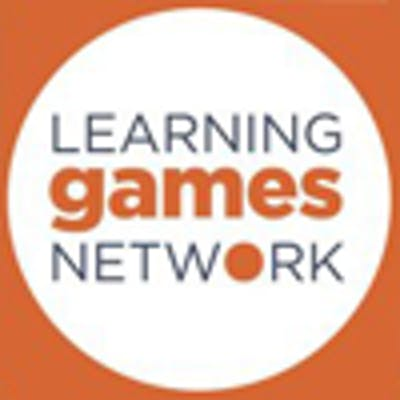 Learning Games Network