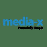 Media-X Systems Inc.