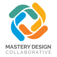 Mastery Design Collaborative