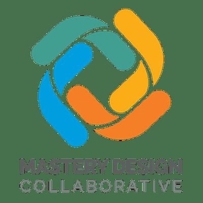 Mastery Design Collaborative