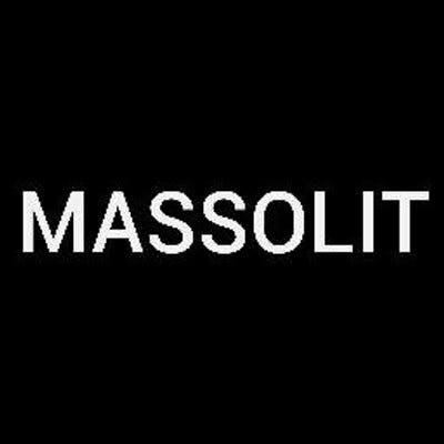 MASSOLIT
