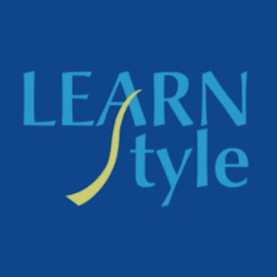 LEARNstyle Ltd