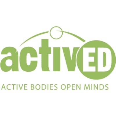 ActivEd