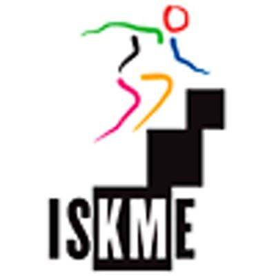 ISKME
