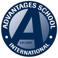 Advantages School International