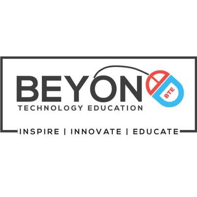 BEYOND Technology Education