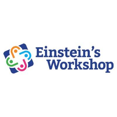 Einstein's Workshop
