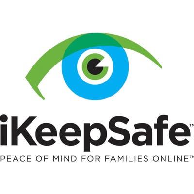 iKeepSafe.org