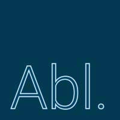 Abl Schools