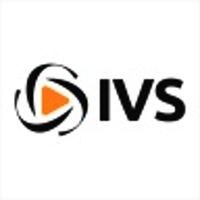 Intellilgent Video Solutions