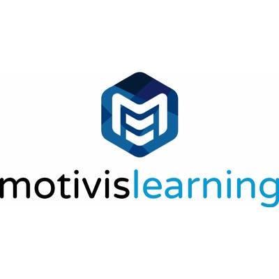 Motivis Learning
