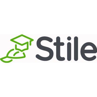 Stile Education