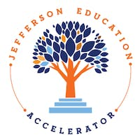 Jefferson Education Accelerator