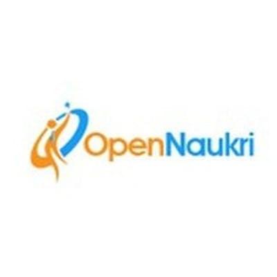 Open Naukri