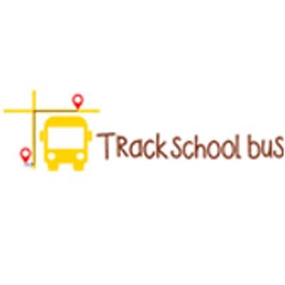 Trackschoolbus
