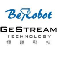 GeStream