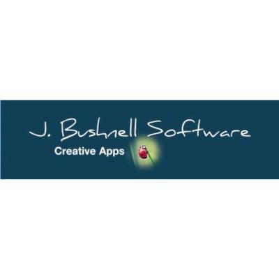 J. Bushnell Software