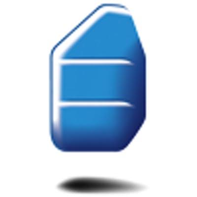 Rosetta Stone, Inc.