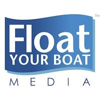 Float Your Boat Media