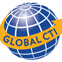Global CTI Group, Inc.