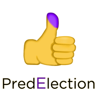 PredElection, Inc.