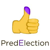 PredElection, Inc.