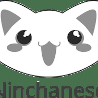 Nincha Languages