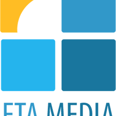 ETA Media Inc.