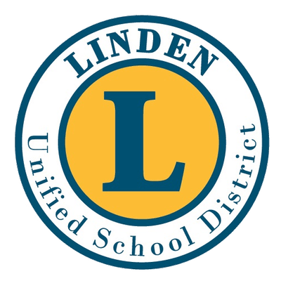 Linden Unified