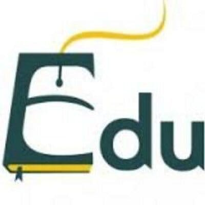 Eduonix Learning Solutions