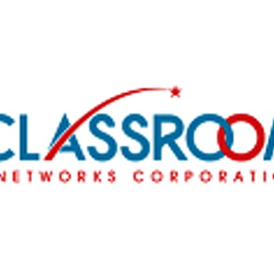 Classroom Networks Corporation