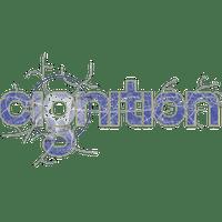 Cignition