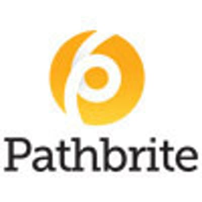 Pathbrite