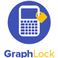 GraphLock, Inc.