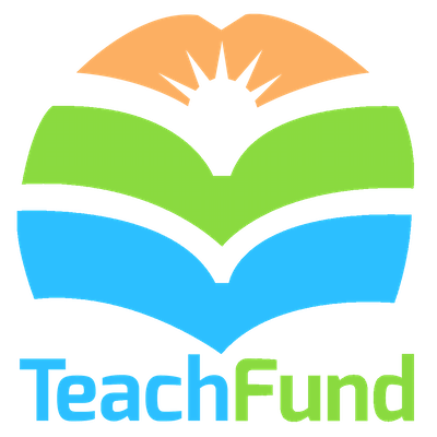 TeachFund LLC