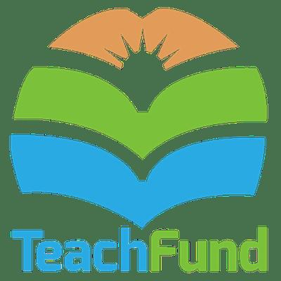 TeachFund LLC