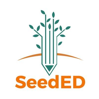 SeedED LLC