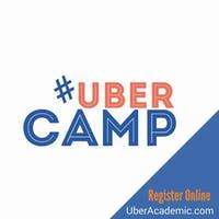 UberAcademic