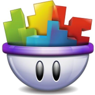 GameSalad, Inc.