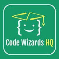 CodeWizardsHQ
