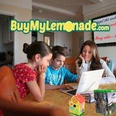 BuyMyLemonade.com