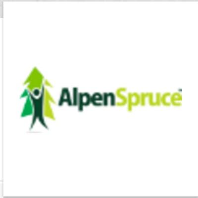 AlpenSpruce