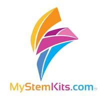 MyStemKits.com