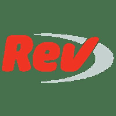 Rev.com