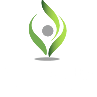 Student Success Agency