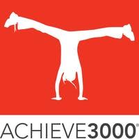 Achieve3000 Inc.