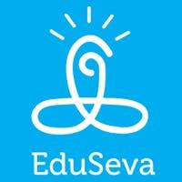 EduSeva Technologies