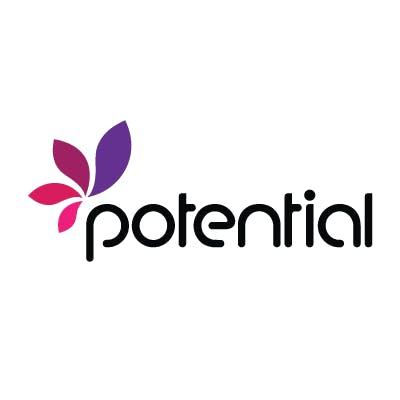 Potential.com