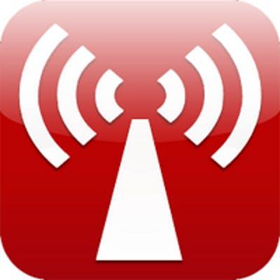 Mobile Alert Software