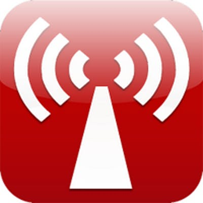 Mobile Alert Software